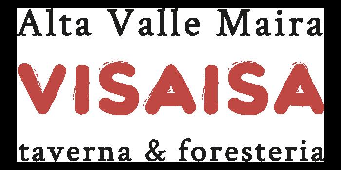 Visaisa Taverna & Foresteria