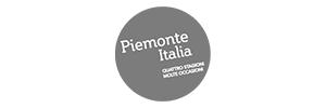 Piemonte Italia EN