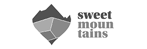 Sweet Mountains EN